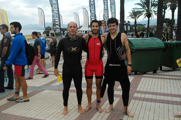 triatlocambrils 2